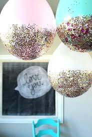 easy diy party decorations party ideas for adults best easy decorations on  birthday sparkle red easy