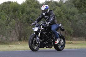 tested 2014 ducati streetfighter 848 cycleonline com au