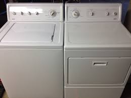 kenmore 90 series dryer. kenmore washer and dryer 90 series e
