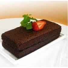 Dengan warna coklat yang pekat dan rasa manis bercampur sedikit rasa coklat membuat kue ini banyak disukai. Resep Masakan Sederhana Resep Brownies Kukus Keju Amanda Bandung Resep Brownies Resep Kue Resep