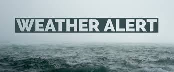 Image result for weather alert