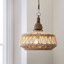 hemp rope chandelier antique classic adjule diy ceiling spider rope chandelier home furniture best home furniture design senja furniture
