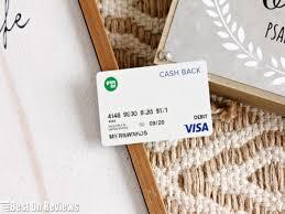 where can i load a green dot card
