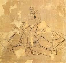 Tokugawa Ietsuna - Wikipedia