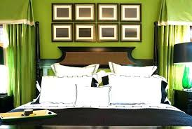 How To Decorate My Bedroom How To Decorate Bedroom Ideas To Decorate My  Bedroom For Decorate Bedroom For Cheap
