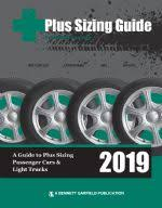 Tire Guide Torque Chart Tireguides Products