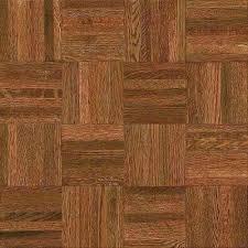 oak wood flooring cost cherry flooring natural oak parquet cherry how much does cherry flooring cost