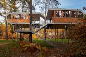 hechteleksel treehouse sustainability in the making treehousedesign hctleksl simple tree house designs22 simple