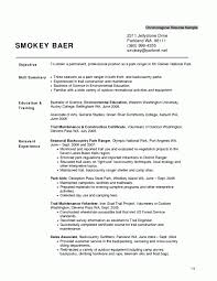 Resume For Zumiez Resume Pdf Download
