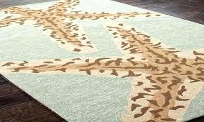 nautical rug runners round nautical rug large size of rug runner rugs outdoor beach rugs round