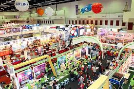Small Picture Countdown to MATTA Fair 2015 Sept 4 6 at PWTC KL PamperMy