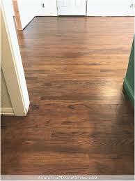 ceramic tile vs hardwood flooring cost ceramic tile vs hardwood flooring cost lovely engineered hardwood vs