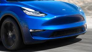 Starting with the lowest priced model 3, this tesla currently sits as the company's most affordable option with a $37,990 purchase price for the basic. Tesla Model Y Unveiled Global Launch In Late 2020 Caradvice