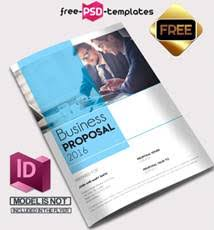 Free Brochure Layouts 36 Free Brochure Templates For All Types Of Business