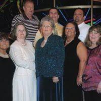 Bonnie Stebbins Phone Number, Address, Public Records | Radaris