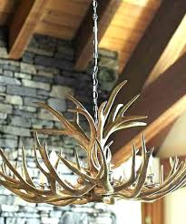 how to make a deer antler chandelier how to make antler chandeliers antler chandelier deer horn