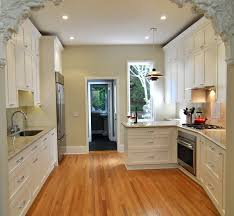 columbia kitchen cabinets. Exellent Columbia Traditional Cabinetry With Modern Elements With Columbia Kitchen Cabinets T