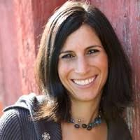 "7 ""Liza Greene"" profiles   LinkedIn"