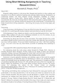 graduate school essay examples best graduate school admission  graduate school essay examples example high school cover letter example essays example essays prompt 1 graduate graduate school essay