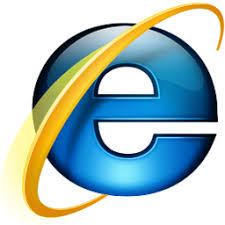make your ie more powerful with google chrome frame