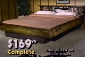 Really cool water beds Cool Bedrooms Really Cool Bedrooms With Water Really Cool Water Beds Houston Librarian Youtube Beds Apnironaq Bedroom Design Enthusiasm Really Cool Bedrooms With Water Ideas Rhjasonyostme Bedroom Really