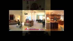 adams homes floor plans. Adams Homes   Kinmere Farms Gastonia, NC 3,000 Sq Ft Plan Www.AdamsHomes.com - YouTube Floor Plans