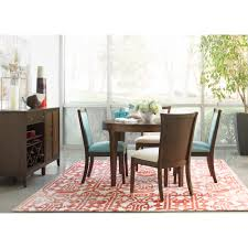 Teal Dining Room Chairs Dining Room Furniture Sets Dining Tables Dining Sets Amp More