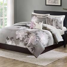 queen comforter sets on sale. Madison Park Serena 7-Piece Queen Comforter Set Sets On Sale