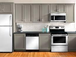 Kitchen Appliances Best Best Kitchen Appliance Suite Home Design Home Decor