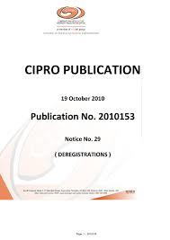 Aden S Renkei Chart Cipro Publication