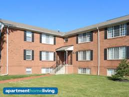 1 bedroom apartments in columbus oh. galloway village apartments 1 bedroom in columbus oh