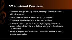 MLA Manuscript Format   Word