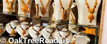 edison gold jewelry oak tree road image oaktreeroad us