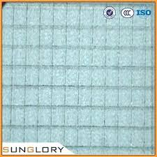 wired mesh glass safety wire glass glass wire mesh wired glass wire mesh glass singapore