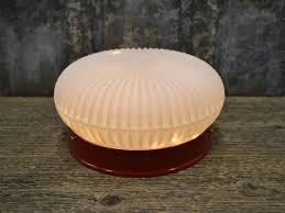 Image Medium Size Image Etsy Vintage Light Fixture With Battery Operated Led Lights Home Etsy