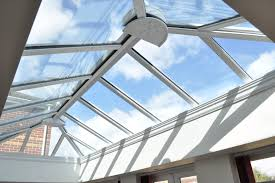 conservatory lighting ideas. Conservatory Roofs Manchester Lighting Ideas