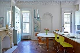 how to care for plaster in an old house