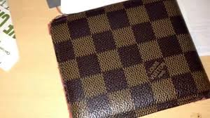 louis vuitton pouch. fake louis vuitton wallet review pouch