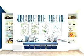 Image Plans Ikea Bookcase Bench Bookcase With Bench Window Bookshelf Under Window Bookcase Bench Sensational Bookshelf Bookcase Bench Criewebsite Ikea Bookcase Bench Androidarenaclub