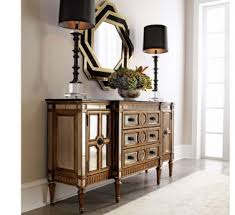 entryway furniture with mirror. foyer rooms entryway furniture ideas with mirror