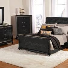 American Signature Furniture - Paradiso from americansignaturefur