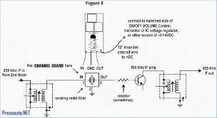 575m6 blister astatic 575 m6 wiring diagram 0 natebird me striking Astatic D 104 Wiring Guide 575m6 blister astatic 575 m6 wiring diagram 0 natebird me stuning