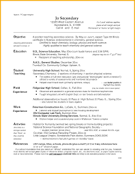 Chef Skills Resume Sous Chef Resume Perfect Resume Objective Chef