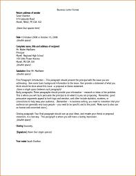 Address Format On Resume Address Letter format Creative Resume Ideas 36