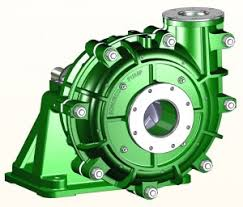 homelite generator engine diagram wiring diagram for car engine powermate generator oil filter moreover kohler fuel filter 25 050 03 s together wind generator