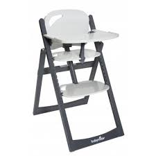 plastic baby high chair. the fully folding wooden high chair that grows with baby! this baby is plastic s