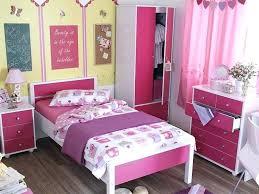 hot pink bedroom furniture. Bedroom Pink And White Furniture Girls Bedrooms . Hot