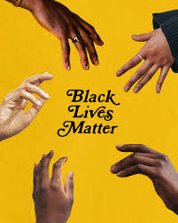 All pictures are free of charge and licensed under the free pexels license. Black Lives Matter Downloadable Print Protest Sign And Phone Wallpaper Julia Walck