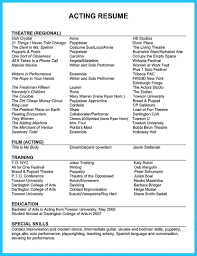 Free Resume Templates 2016 Free Resume Templates Google Latest Cv Format Docs Throughout 100 20