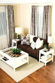 chocolate brown couch chocolate brown living room furniture living chocolate brown couch ideas on brown room